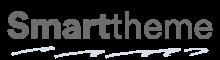Audiency, Agence Conseil en Marketing Digital à Tours